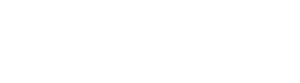 SENFORCE-WHITE-LOGO-SITE-300x83.png