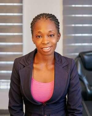 Rejoice Chiwendu