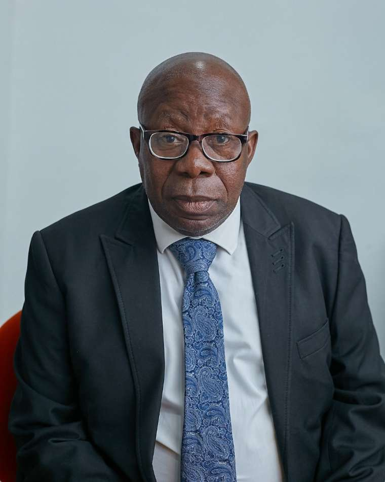 Felix Epebinu